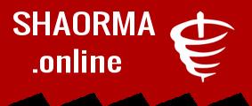 Shaorma.online